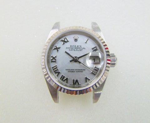 rolex-datejust-2015oct-1