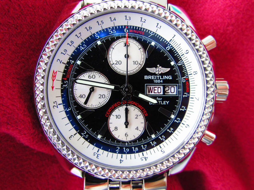 BREITLING-for-BENTLEY-1