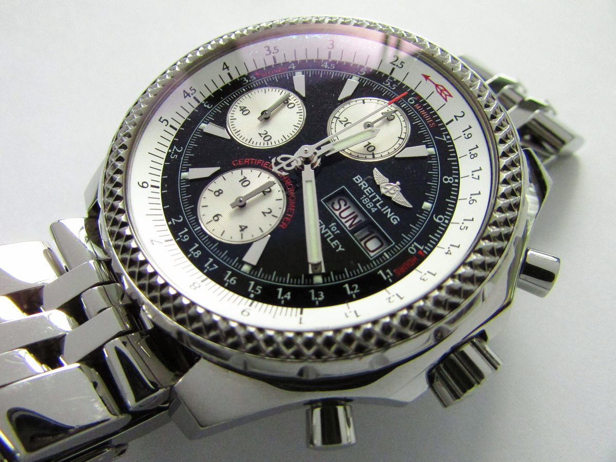 BREITLING-for-BENTLEY-4