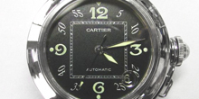 cartier_pasha-c_2016-th