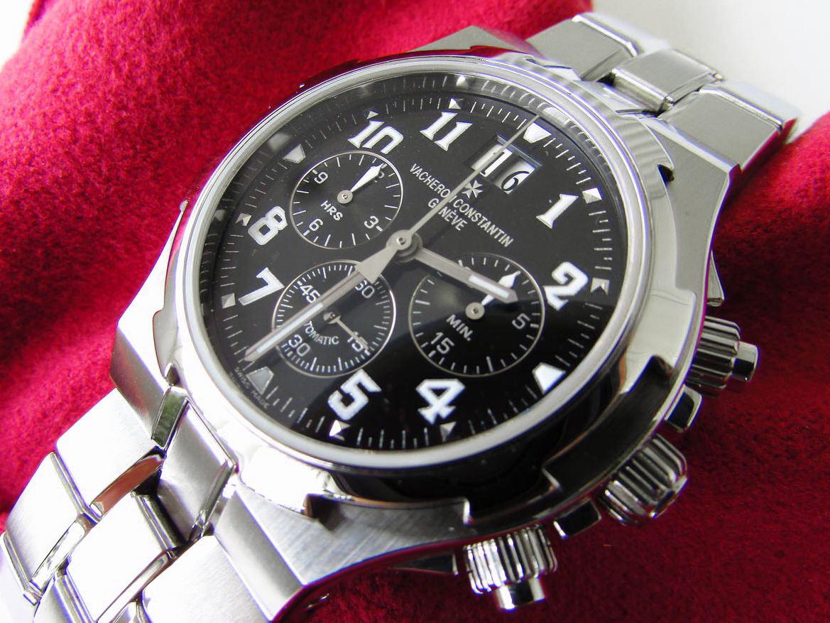 vacheron-constantin-overseas-chronograph-2