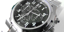vacheron-constantin-overseas-chronograph-th