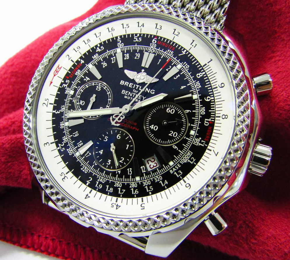 BREITLING-BENTLEY-1