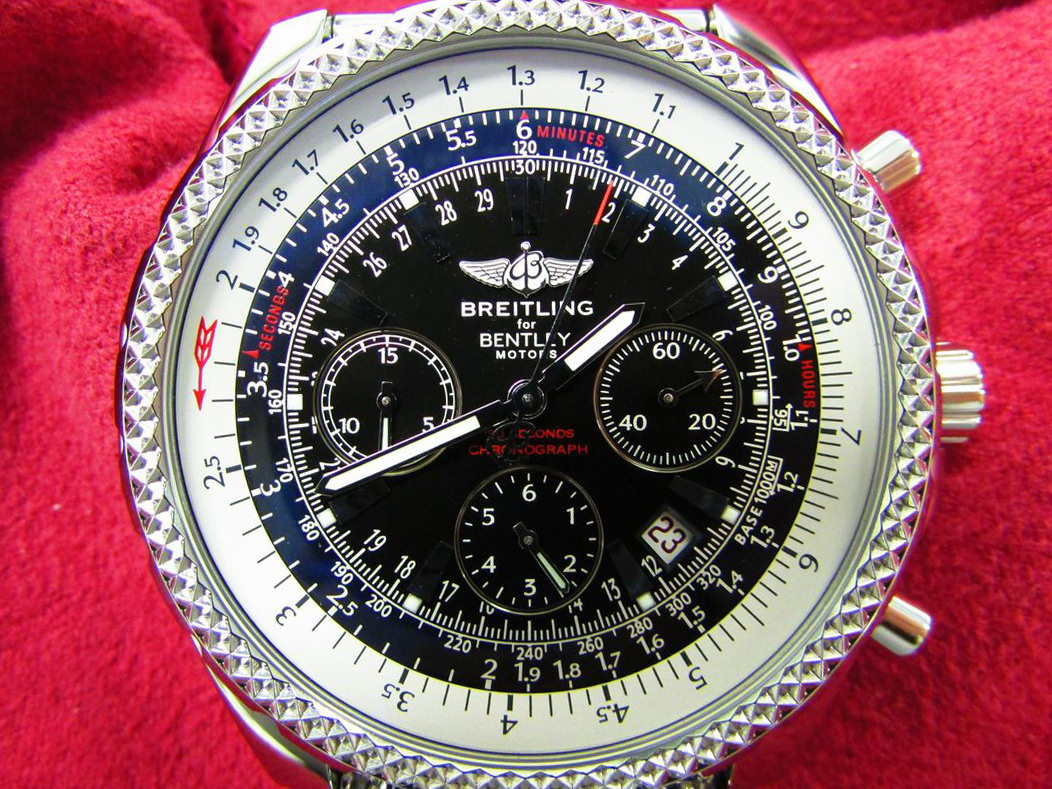BREITLING-BENTLEY-2